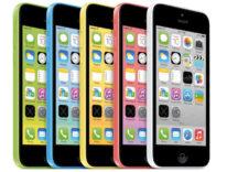 iOS 10 su iPhone 5 e 5C, buone prestazioni. Obsolescenza programmata chi?