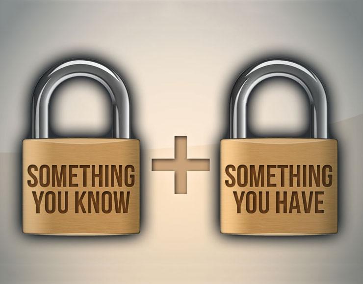 Come blindare l'account Apple ID con l' autenticazione a due fattori