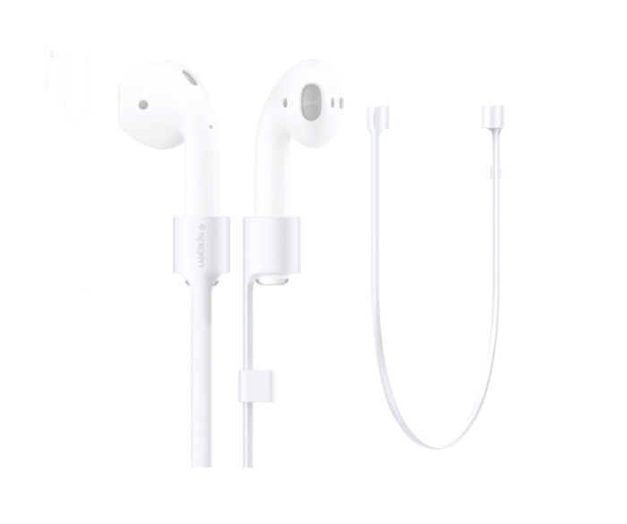 AirPods Strap icon 700