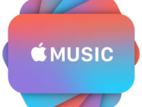 Apple Music Ambassador, Cupertino arruola gli studenti per promuovere Apple Music