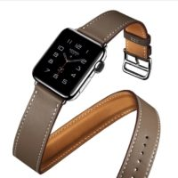 Apple Watch Hermes Series 2 2 ok