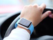Disponibile watchOS 3.1 beta 3 per gli sviluppatori