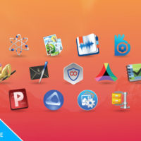 Award-Winning Mac Bundle 1