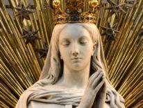 La Basilica di Santa Maria Immacolata di Genova si scopre con un'app