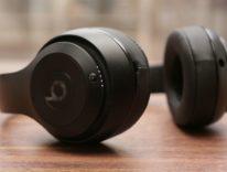 Beats Studio Wireless, non aspettatevi un aggiornamento entro l'anno