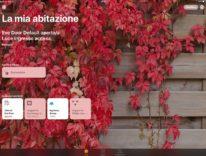 Homekit, Apple arriva in Casa base: recensione e guida di Macitynet