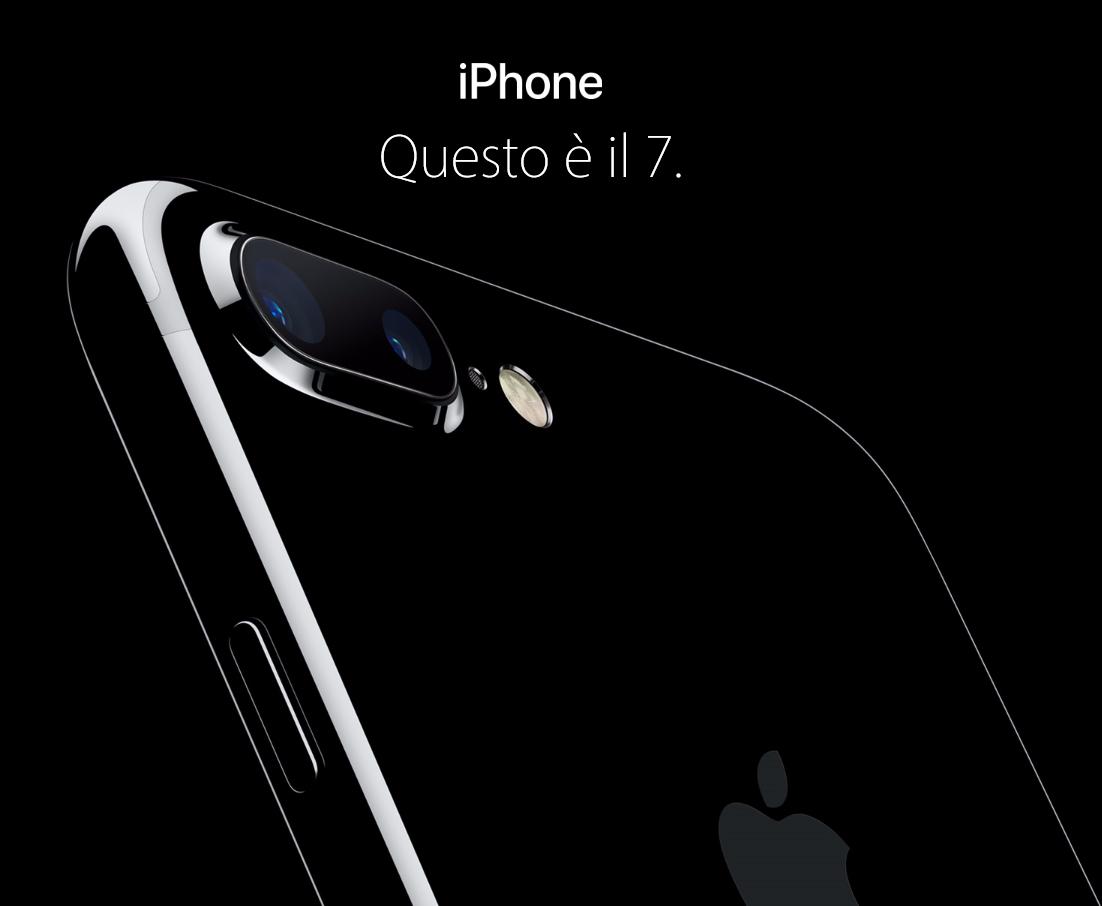 Svelata la magia di iPhone 7 Jet Black, ecco come Apple lo rende lucido