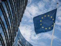 Commissione EU indaga su Asus, Denon, Philips, Pioneer, Valve per pratiche anti concorrenziali