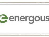 Energous, la vera ricarica wireless a lunga distanza è sempre più vicina a Cupertino
