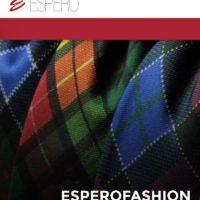Espero Fashion icon 800