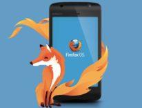 Mozilla dice addio allo sviluppo di Firefox OS