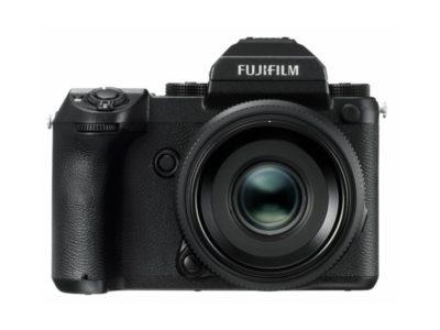 Fujifilm GFX 50S icon 700