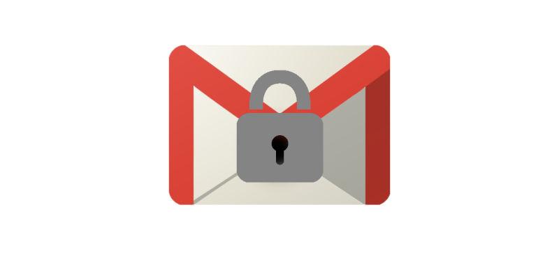 trucco gmail