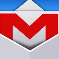 gmail trucco