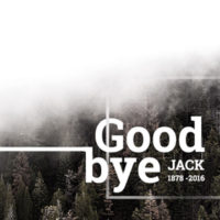Goodbyejack