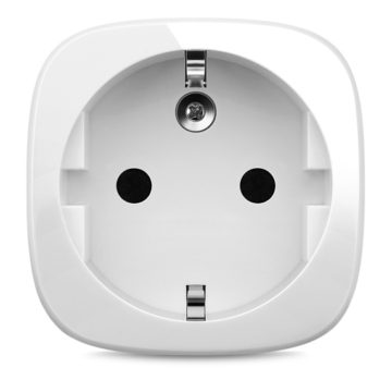 Homekit la domotica apple in casa su iphone ipad mac e for Velux prezzi 2016