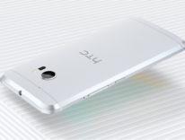 HTC potrebbe abbandonare il mercato degli smartphone