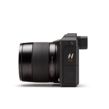 Hasselblad X1D 4116 Edition 2
