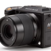 Hasselblad X1D 4116 Edition 4