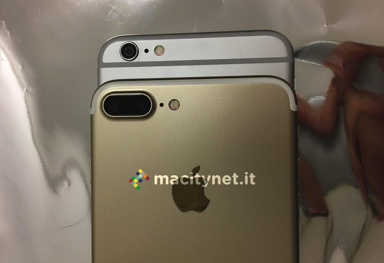 Sostituzione gruppo pulsante home dell'iPhone 6s
