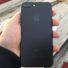 unboxing iPhone 7 Plus nero