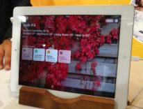 tado° aggiornerà i vecchi termostati smart per l'uso con Homekit e Apple Casa