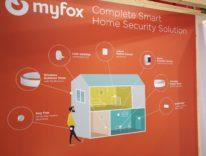 IFA 2016: Myfox allarga la sua offerta per la sicurezza smart con nuovi accessori