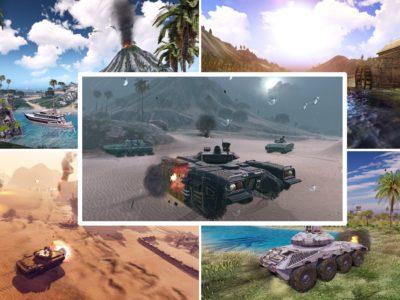 Infinite-Tanks-sreenshot-002