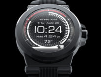 Smartwatch Michael Kors Access, compatibile iOS e Android
