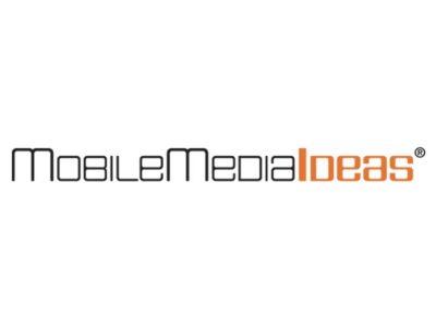 MobileMediaideas