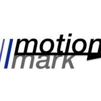 MotionMark