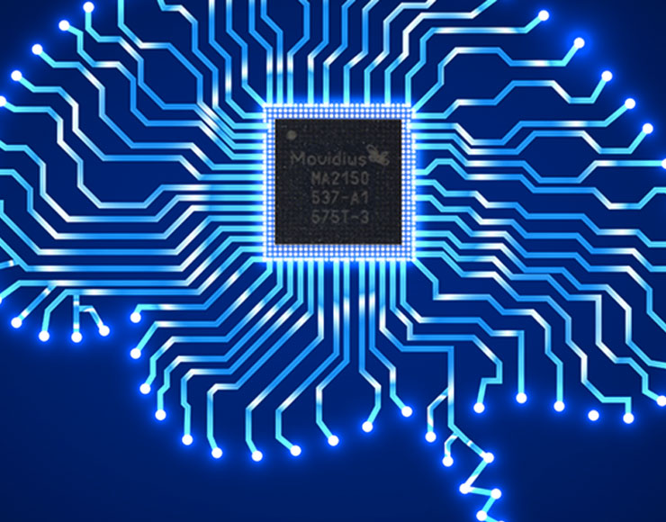 intel compra movidius startup specializzata in chip per