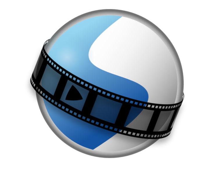 OpenShot 2.1, update per l'applicazione open source di editing video