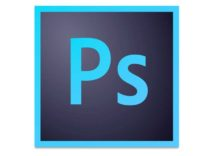 macOS Sierra, Photoshop & Lightroom sono compatibili