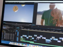 Adobe, nuove soluzioni per realtà virtuale, 3D e grafica in movimento