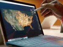 Microsoft, ancora una pubblicità che prende di mira il Mac
