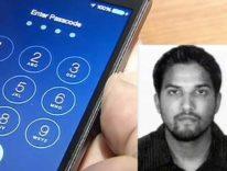Strage di San Bernardino, le famiglie citano in giudizio Twitter, Google e Facebook