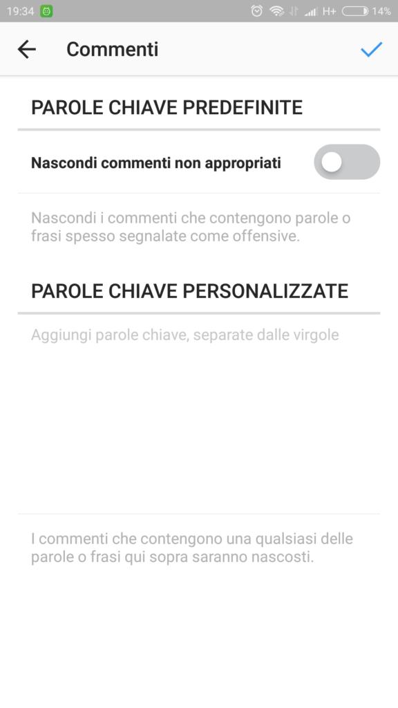 Screenshot_2016-09-12-19-34-01-973_com.instagram.android