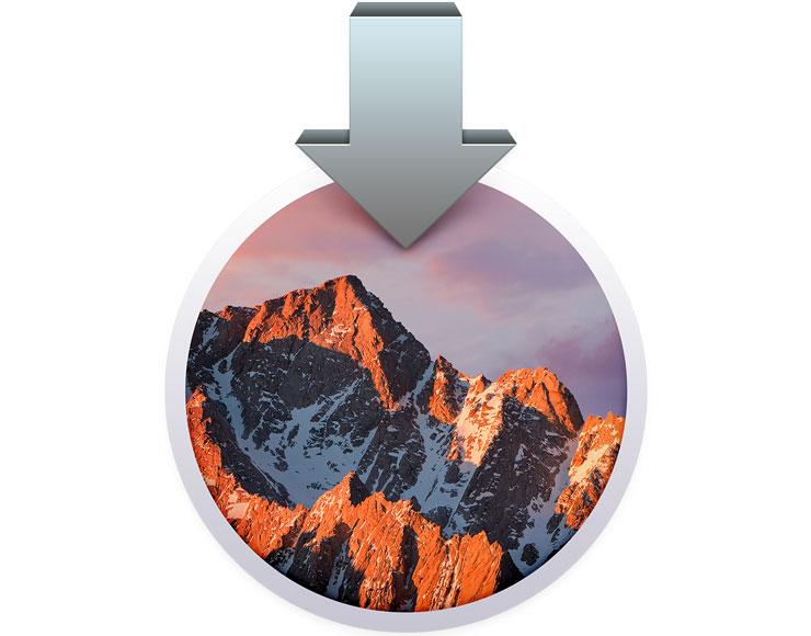 macOS Sierra, tre metodi per creare una chiavetta USB e installare OS X da zero