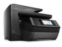 Cartucce stampanti HP scadono come gli yogurt?