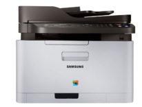Samsung addio alle stampanti, divisione comprata da HP