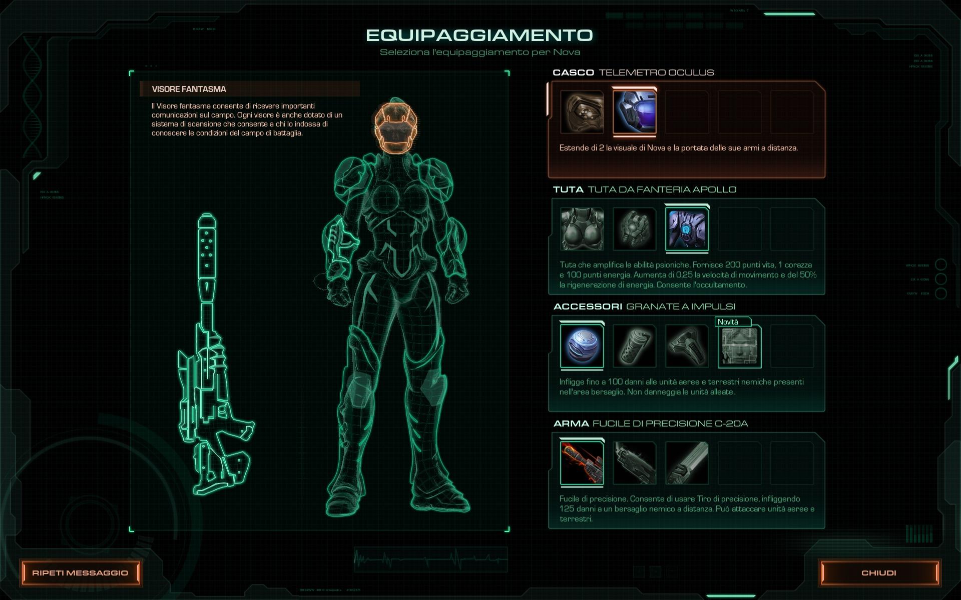 Starcraft_CO 05