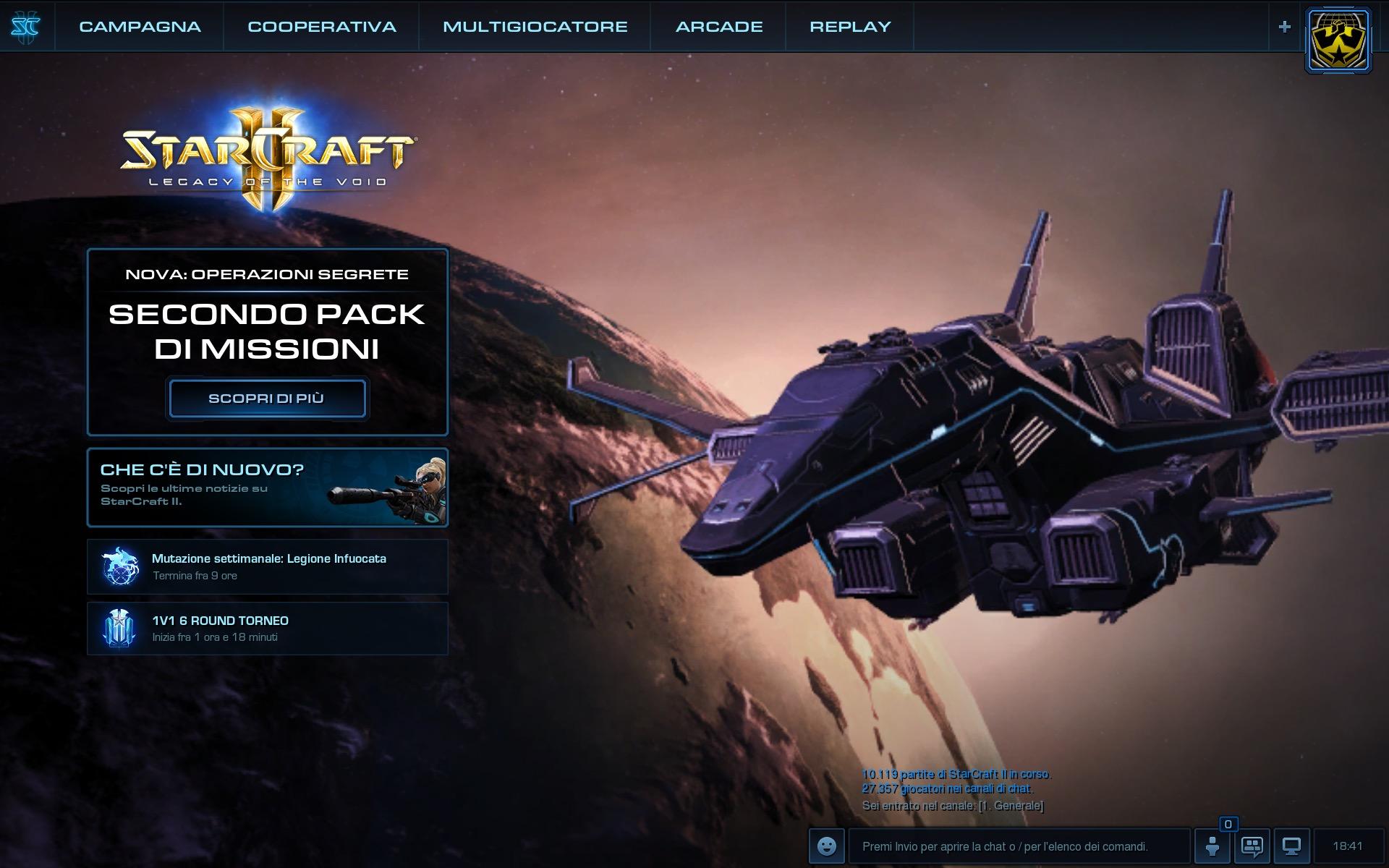 Starcraft_CO 07