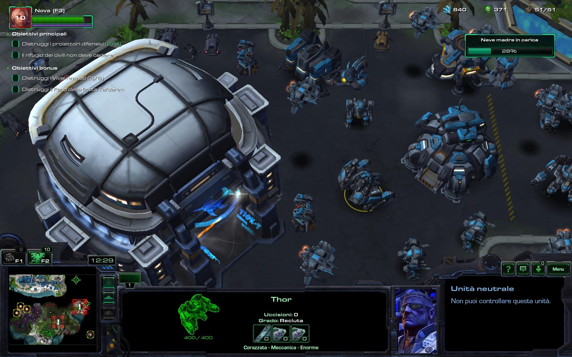 Starcraft_CO 17