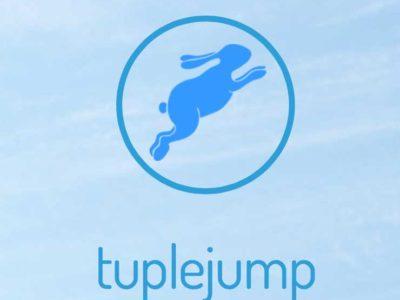 Tuplejump740ico