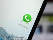 """Su WhatsApp stanno per arrivare gli """"Status"""": ecco di cosa si tratta"""