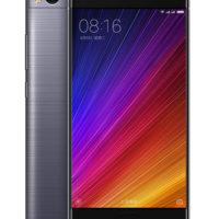 Xiaomi Mi 5s 2
