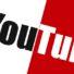 YouTube-Logo 800