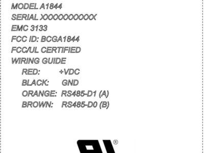 A1844