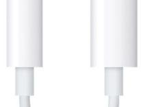 iPhone 2017, nella scatola ci sarà ancora l'adattatore da Lightning a jack audio